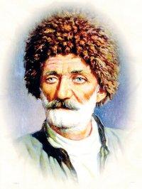 Литературный вечер памяти народного поэта Дагестана Сулеймана Стальского