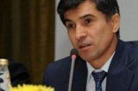 Что происходит с председателем ВАК РФ Феликсом Шамхаловым?