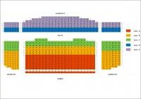 Открыта продажа билетов на Праздничный концерт  «Яран Сувар – 2013»!