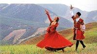 Кто ещё, кроме «Лезгинки», выйдет на сцену «Яран Сувар 2013»?