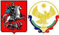 Итоги выборов мэра города Москвы и Президента  Республики Дагестан