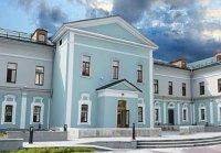 Круглый стол «Этноконфессиональная обстановка в столице: новые реалии и перспективы развития» в Московском доме национальностей