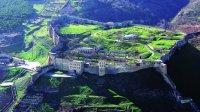 Цитадель Нарын-Кала включена в список объектов культурного наследия федерального значения.