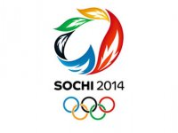 Закрытие XXII Олимпийских  зимних игр.