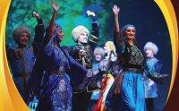 Свежие новости о проведении Праздничного концерта «Яран Сувар 2014»!