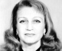 Лезгинка Кухмазова Зарифа стала народной артисткой Дагестана