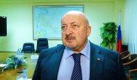 Гаджимет Сафаралиев встретился с жителями Дербента и Дербентского района