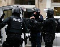Братья Куаши погибли при штурме в городе Даммартен, сообщают СМИ
