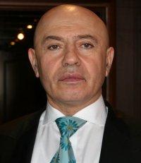 М.Ш. Магомед-Эминов: «Нормандский марафон» через призму психоанализа»