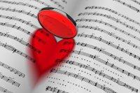 М.Ш. Магомед-Эминов: «Любовь: палитра яркого или оттенки серого?»
