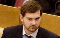 Главой Федерального агентства по делам национальностей назначен Игорь Баринов
