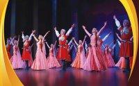 Подготовку к 60-летию ансамбля танца Дагестана «Лезгинка» обсудили в Минкультуры республики