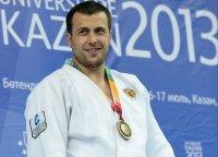 Ренат Саидов и Камал Хан-Магомедов завоевали путевку на Европейские игры в Баку