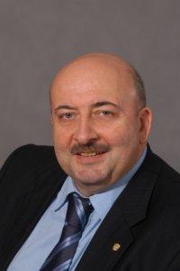 Дербент может возглавить депутат Госдумы Гаджимет Сафаралиев