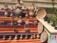 В Дербенте пройдет Фестиваль национальной культуры народов Дагестана «Традиция»