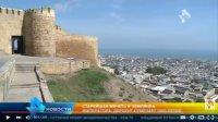 Старейшая мечеть и землянка императора: Дербент отмечает 2000-летие