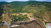 Концерт всемирно известного оркестра могут провести в крепости Нарын-Кала