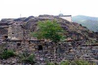 Дагестанский аул Миджах может стать туристическим этноселом