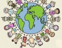 В Дагестане откроют центр по изучению родных языков