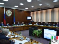 Начата работа по включению учебников на национальных языках Дагестана в федеральный перечень