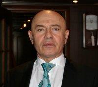 М.Ш. Магомед-Эминов: «Нельзя делать вид, что ничего не происходит»