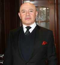 М.Ш.Магомед-Эминов: «Раскол на пути к единению: что делать?»