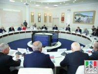 В Пятигорске состоялся семинар-совещание по вопросам реализации Стратегии государственной национальной политики России