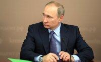 Президент России Владимир Путин дал поручение по проблеме Самурского леса и водоснабжения Дербента