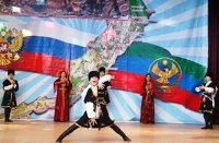 В Магарамкенте пройдет фестиваль «Самурская осень»