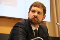 ФАДН России организует серию Всероссийских семинаров-совещаний по вопросам государственной национальной политики
