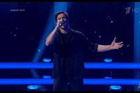 Селим Алахяров – победитель главного вокального проекта страны «Голос»!