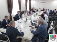 В Дагестане будет создан национальный парк «Самурский»