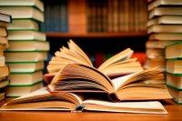 В России создан Фонд сохранения и изучения родных языков народов России