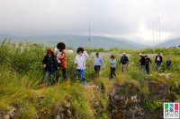 Министерство туризма проводит апробацию маршрута «Легенды Дагестана»