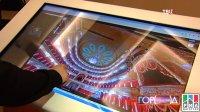 Виртуальный концертный зал откроется осенью в Дербенте