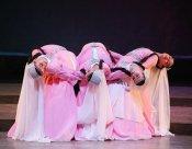 Празднование Навруза состоится 21 марта в онлайн-формате
